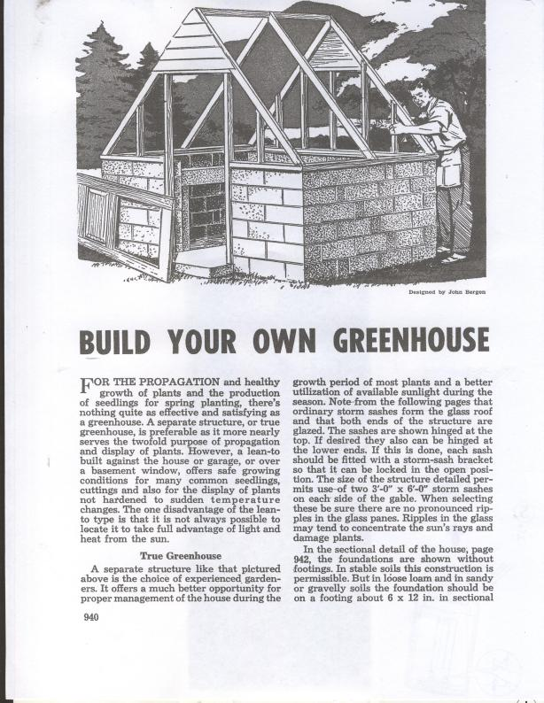 Download Diy Greenhouse Bench Plans Plans Diy Victorian