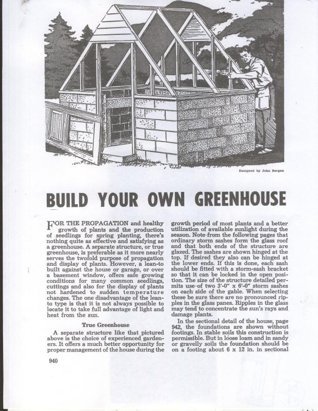 Build Free Victorian Greenhouse Plans Diy Pdf Air Chair